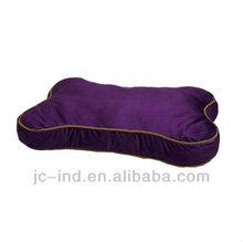 2012 Memory Foam Bone Shaped Dog Bed