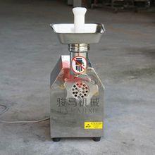 Guangdong factory Direct selling baking equipment for sale JR-Q8A/JR-Q12A/JR-Q22A/JR-Q32A
