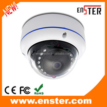 analog to ip camera converter and ip pinhole camera and wireless hidden ip camera