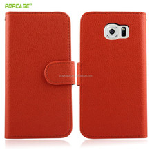 mobile phone wallet case