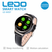 2016 smart watch gsm android,High Quality OEM Android Wrist Watch Gsm Android Smart Watch,2016 New Smart Android Watch Phone