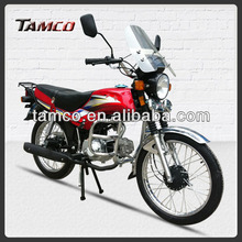 T49-11 NEW cheap100cc motorcycle for sale