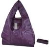 Latest Wholesale Top Quality jute bag waterproof folding bag wholesale
