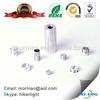 /p-detail/peque%C3%B1a-parte-de-aluminio-de-la-m%C3%A1quina-de-cortar-300005406339.html