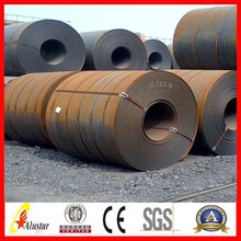 Prime mild steel hot rolled coils/plates For Home Appliance