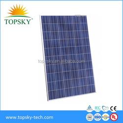 import solar panels,PV solar panel,panel solar