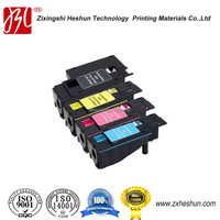 High quality compatible CR-C1700 toner cartridge for epson C1700/C1750N/C1750W/CX17NF