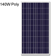 solar panel photovoltaic solar panel dealers portable solar panel charger