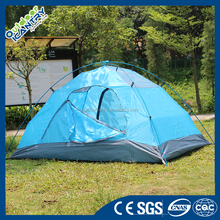the cheapest tent camping shelter (ZYS2201)