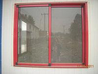 small sliding windows new type window