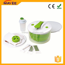 Fruit& Vegetable tools and cutting slicer onion chopper