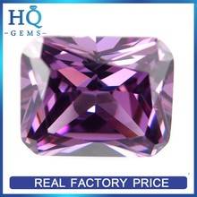 brazil semi precious stones gem stones cubic zirconia cz gems