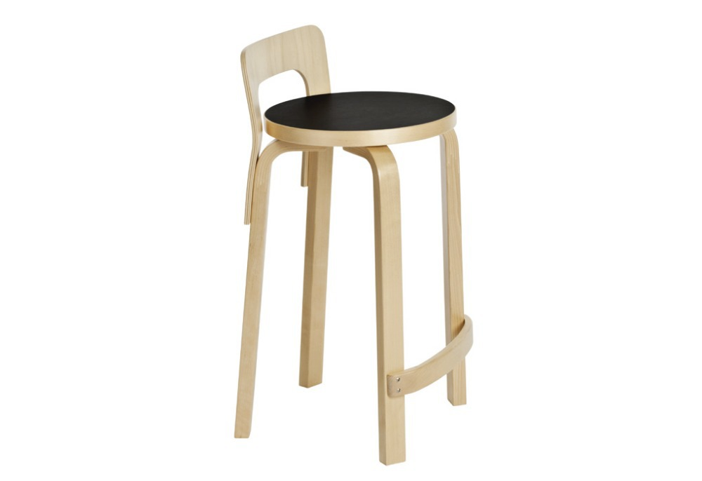 Chair buy bar table chairs modern chairs wooden chair product on