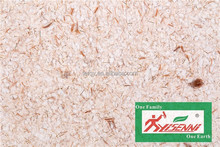 2015 YISENNI Cheap New Material for Interior Decoration Factory Directly