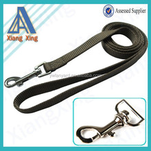Practical and retractable dog colar,dog leashes for dogs