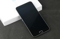 Original Meizu Earphone optional for International Version M2 Note Smartphone Moible Phones