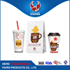 2015 best seller cheap good quality paper coffee cup for beverage