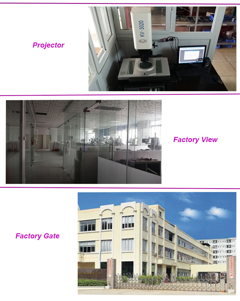PS factory picture2
