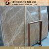Imported Light Emperador Marble Tiles/Marble Slab,Marble Floor tile