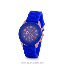 Alibaba wholesale hot sale of watches
