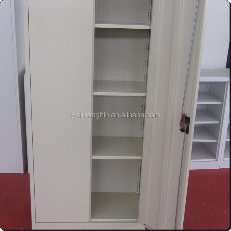 armoire de rangement pour garage atelier 1850x850x390mm. Black Bedroom Furniture Sets. Home Design Ideas