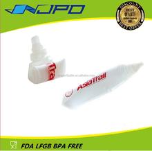 Más de comprar productos plegable Diffrent tamaño gimnasio botella del deporte