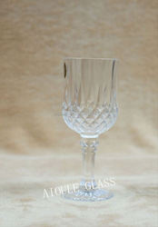 beer glass cover
