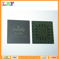 electronic ic chips RK3188