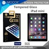 high demand products in market screen guard protector for ipad mini mobile phone accessories wholesale