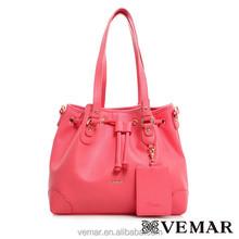 Elegant Lady Fashion Bucket Bag new fashion 2015