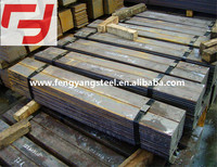 spring steel flat bar/coils ASTM/JIS/GB S65C/SUP9/SUP10