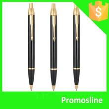 Hot Selling Popular ball pen metal tip