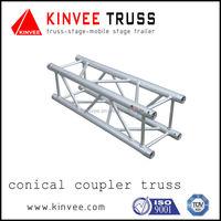 Square / Triangular aluminum spigot truss