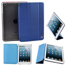 Universal 7 Inch Tablet Case for iPad Mini 1/2/3 Tablet PC Drop Shipping