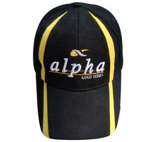 Classical Design Six Panels baseball cap sports cap golf caps golf hats