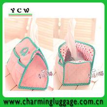 tissue bag,tissue pouch