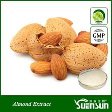 amygdalin vitamin b17 powder laetrile