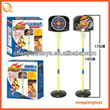 The multi-function and backboard ,mini basketball board set SP3207777-413