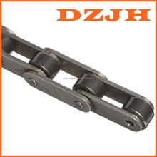 M35F9 Pitch 50 Heavy Duty M series Conveyor Chain