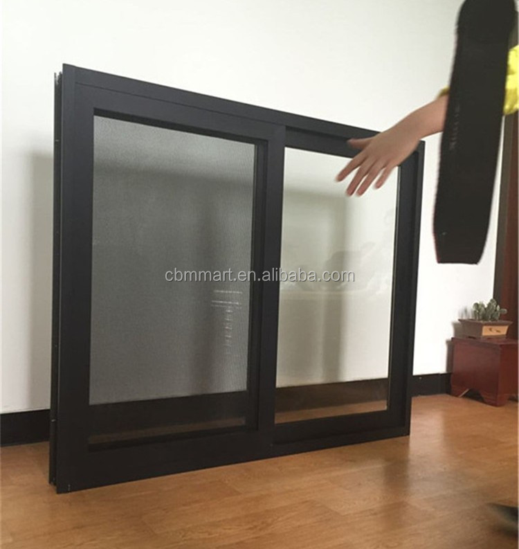 black aluminum windows modern black aluminum window screen photos window