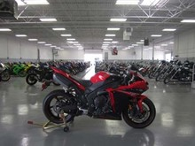 Company exporter motorcycle/racing bike Yamahx YZF-R3 R3 motorcycle
