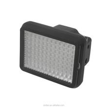 2015 led light panel camera light kit for photo shooting