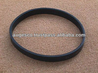 Vacuum Cleaner Belt Able to fit Dirt Devil Plastic upright models and Platinum Force extractor