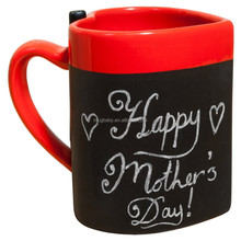Mother Day Mug Mothers Day Gifts Cheap