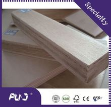 best quality lvl(laminated veneer lumber) sizes,scaffolding work platrofms,pine / poplar lvl plywood for packing and furniture