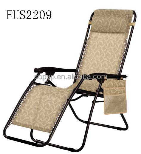 Adjustable Outdoor Folding fortable Zero Gravity Chair Buy Zero Gravity