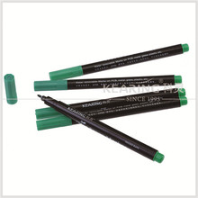 2015 Chinese Manufacturer EXPO marking pen, wet erasable marker for temporary marking # WE20