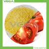 edible food grade gelatin China manufacturer & supplier
