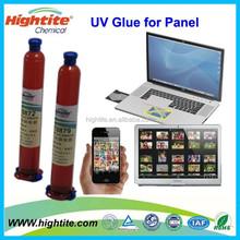 Liquid optical clear adhesive/UV LOCA glue