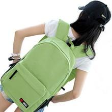Factory best selling cheap waterproof school backpacks